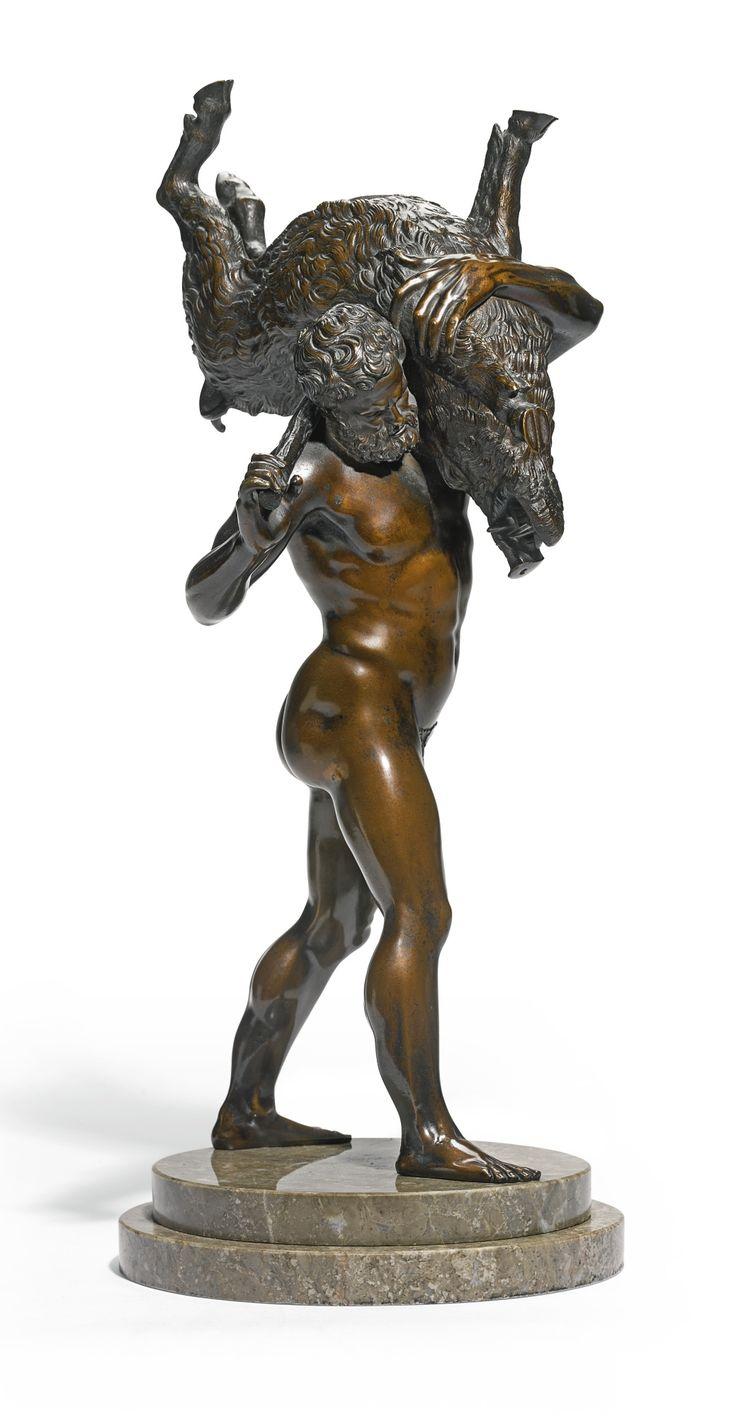 Préférence 353 best Sculpture images on Pinterest | Contemporary art, Auction  SF79