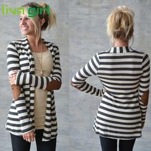 http://womensclothingdeals.com/products/charmdemon-2016-women-casual-striped-cardigans-patchwork-outwear-at30/     Tag a friend who would love this! For US $6.18    FREE Shipping Worldwide     Buy one here---> http://womensclothingdeals.com/products/charmdemon-2016-women-casual-striped-cardigans-patchwork-outwear-at30/
