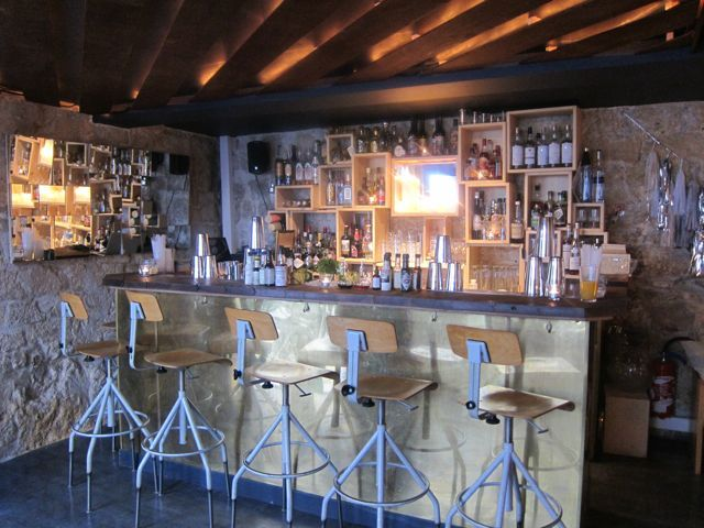 Designing A Hipster Bar   Google Search