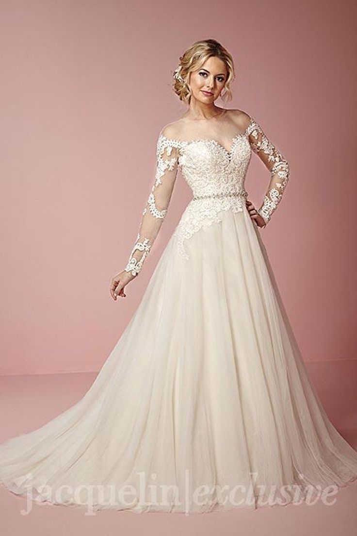 Bridal water lily 2226 wedding dresses photos brides com - Available Low S Bridal