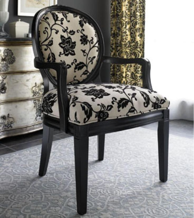 Perfect Hammary, Chair, Hidden Treasures Furniture Collection. Item T7371500,  Available In Various Fabrics