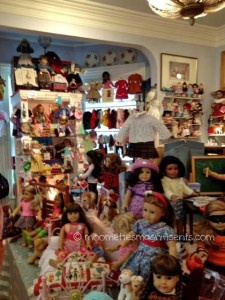 Here in Connecticut shop local for American Girl Dolls, collectible dolls and accessories  http://moomettesmagnificents.com/blog/calling-all-dolls-american-girl-doll-store-connecticut/