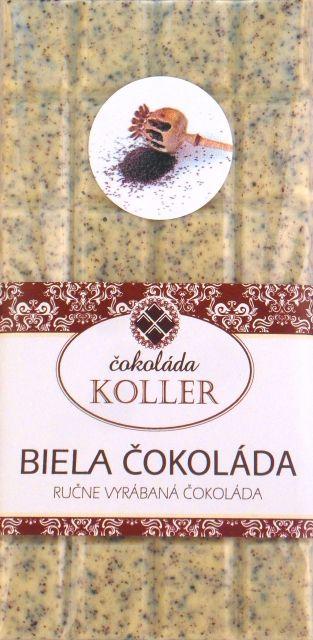 KOLLER ČOKOLÁDA ..... wwww.vinopredaj.sk ......  Nakúpte u nás výnimočné ručne robené čokolády a urobte radosť svojim blízkym ............................................. #cokolada #chocolate #handmade #rucnerobena #taste #ochutnaj #bielacokolada #horkacokolada #mliecnacokolada #mak #rucna #vyroba