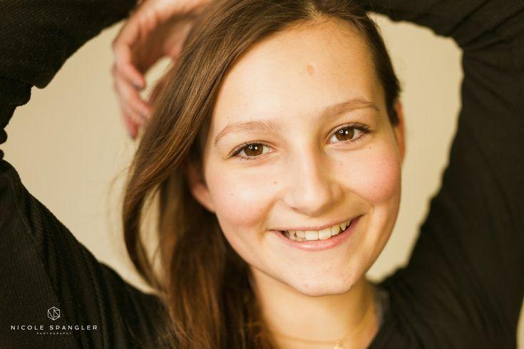 teen photos, tween photos, I am now, teen poses, tween poses, Nicole Spangler Photography http://www.nicolespanglerphotography.com/