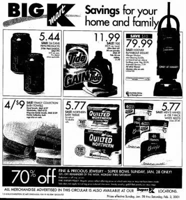 Ukiah Daily Journal From Ukiah California 183 Page 124