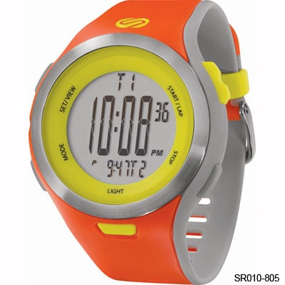 168 best images about which watches to wear for runs soleus gps running watch in bright colors