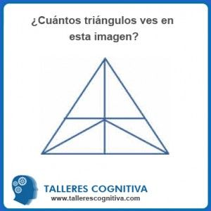 juego figuras geométricas