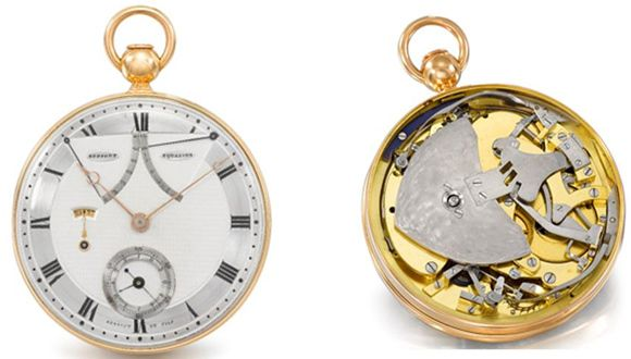 Breguet-historic-pocket-watch