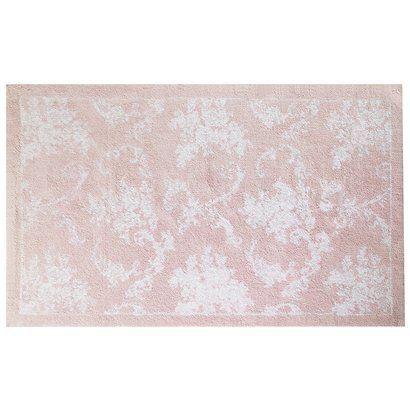 Simply Shabby Chic® Angora Rug - Pink (35x60