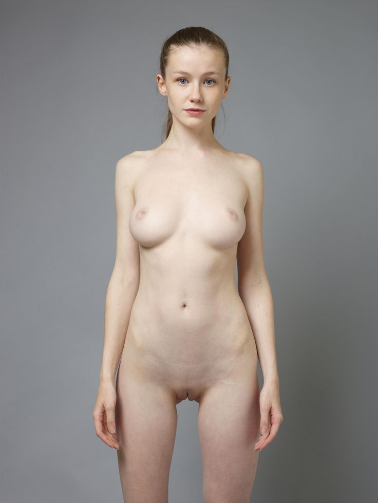 nude star wars toys