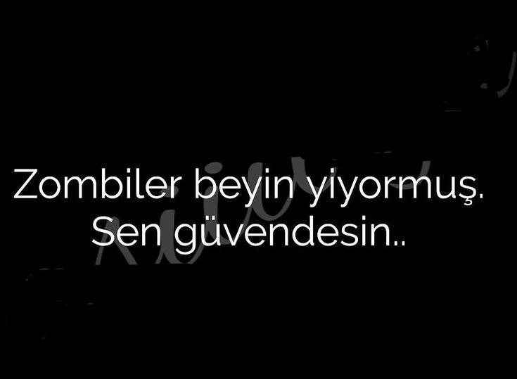 Hiçç merak etme✔