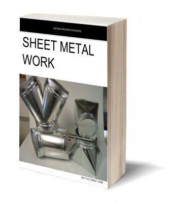 Sheet Metalwork Trade Training Manual