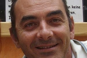 En Arxikos Politis: Η Λευκή Βίβλος και η θεσμική κουρελού της Ε.Ε.
