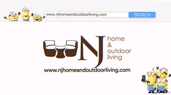 #Njhomeandoutdoorliving is all you need for shopping your apparels as it offers a fast, secure and convenient way to browse, search & compare offers to make right selection.