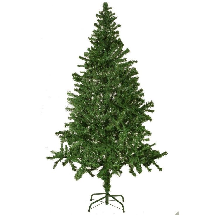Christmas Decoration Tree 180cm  Easy And Quick To Assemble