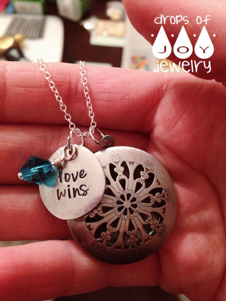 www.dropsofjoyjewelry.com Facebook.com/dropsofjoyjewelry