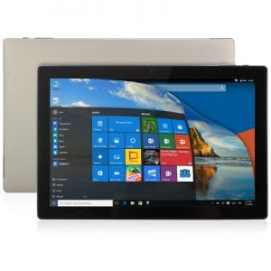 "Nu tijdelijk heel goedkoop! De Teclast TBook 10 10.1"" FullHD 4GB/64GB Windows10 + Android Tablet! Super veel mogelijkheden!!! Nu tijdelijk €164!  http://gadgetsfromchina.nl/teclast-tbook-10-win10-android-10-1-4gb64gb-tablet-eu-e172/  #Gadgets #Gadget #Gadgetsfromchina #gearbest #sale #offer #price #deal #cheap #bargain #teclast #tbook #android #windows #win10 #googleplaystore #design #laptop #tablet"