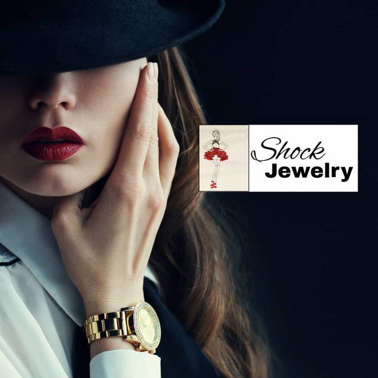 #jewelrymaking #diyjewelry #jewelry #fashionjewelry #artisanjewelry Dont be shoc…