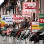 Over a third of UK landlords experience problems with tenants abandoning their property | Europe | News