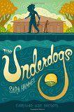 MASSACHUSETTS set novel about tennis: The Underdogs, by Sara Hammel