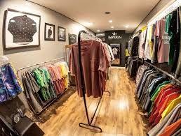 Resultado de imagem para design de interiores lojas comerciais