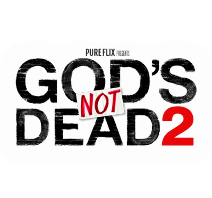 Two Movies in Theaters You Need to See -http://www.tidbitsofexperience.com/wp-content/uploads/2016/03/Gods-Not-Dead-2-final.jpg http://www.tidbitsofexperience.com/two-movies-in-theaters-you-need-to-see/