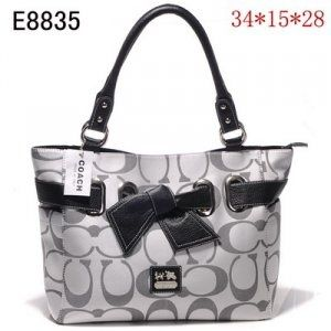 super cheap, Coach Bags in any style you want. check it out! $45.99