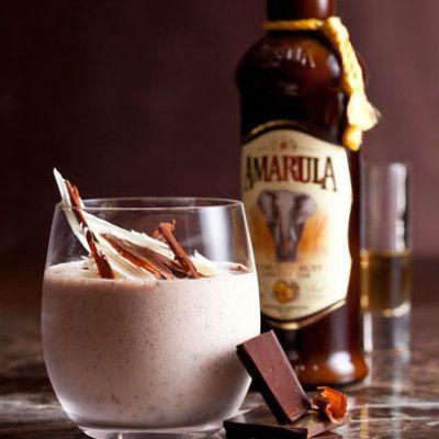 Taste Mag | Nirvana by Chocolate @ http://taste.co.za/recipes/nirvana-by-chocolate/