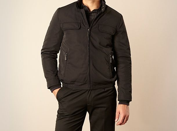 19 best Barbour images on Pinterest | Barbour, Jack o'connell and ...