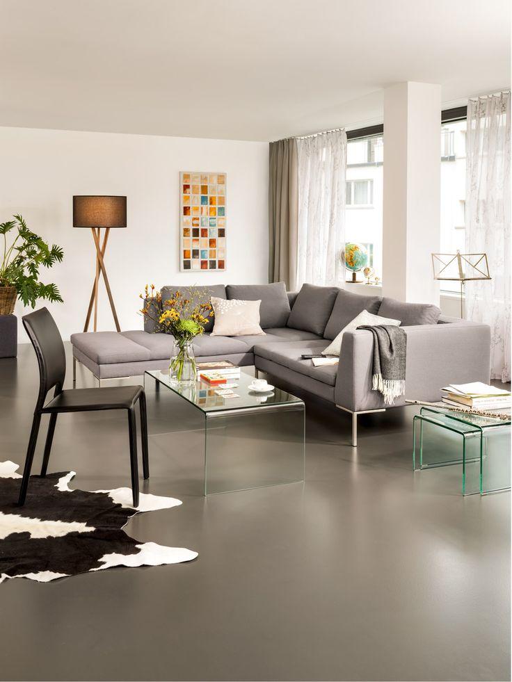 59 best images about micasa wohnen on pinterest - American Style Wohnzimmer