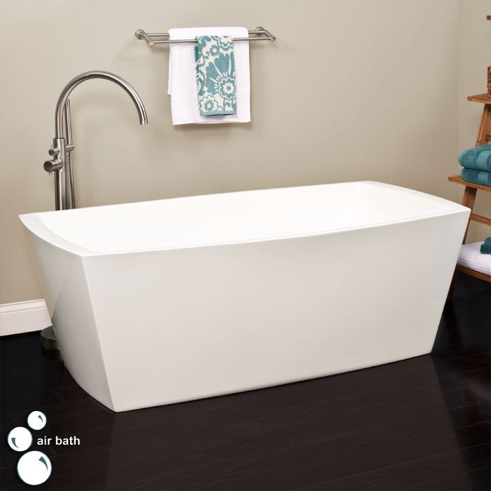 53 best Tubs images on Pinterest | Bathtubs, Soaking tubs and ...