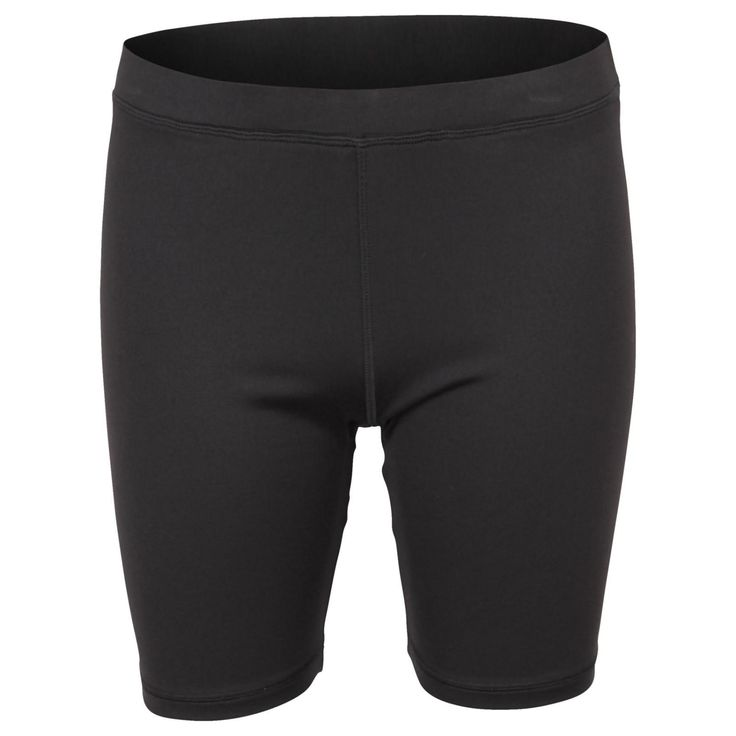 Purelime Fitness Tights - Dame | SPORTMASTER