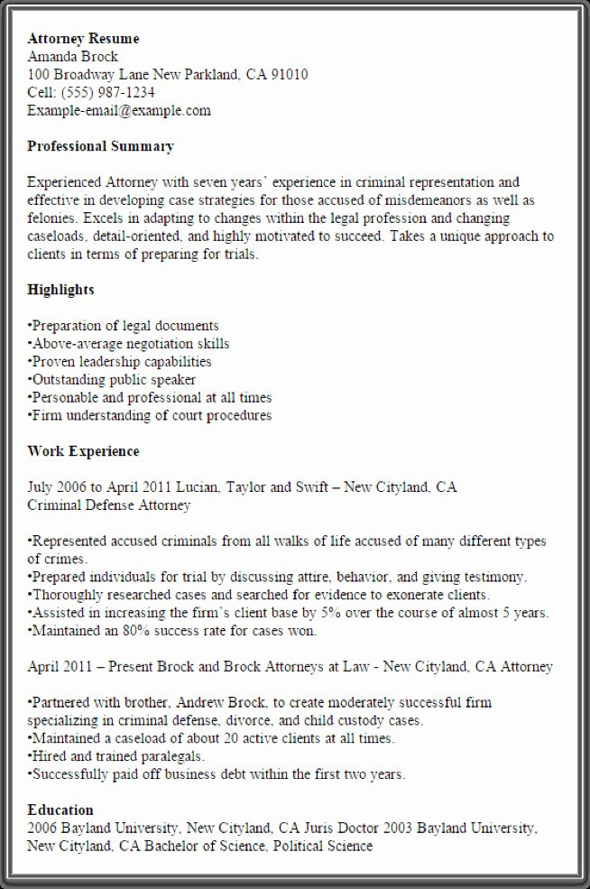 Work Experience Resume Template New Free Line Resume Samples From Myperfectresume Job Resume Format Resume Examples Resume Format Examples