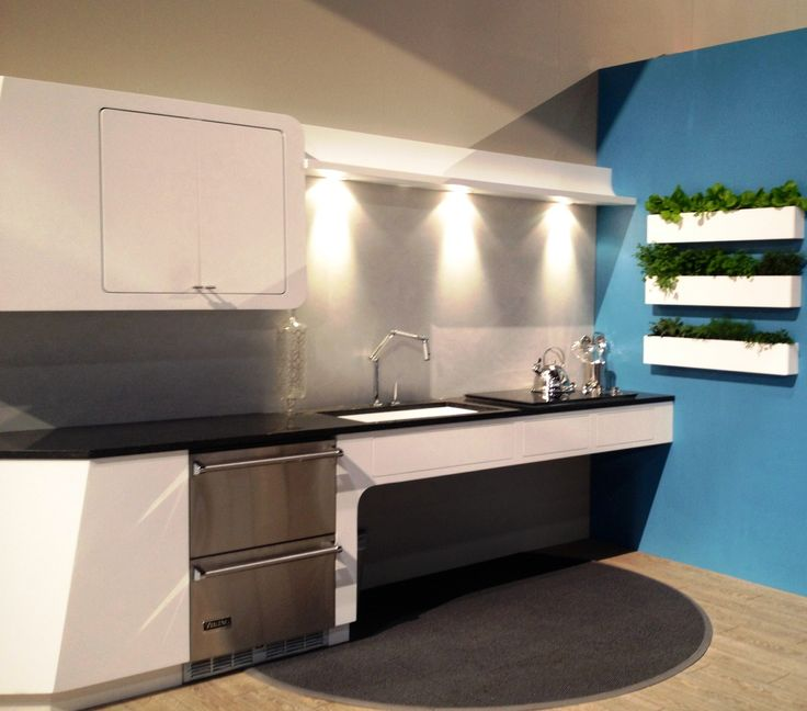 104 Best Images About Dupont Corian On Pinterest