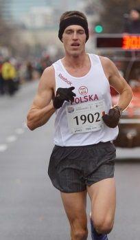 Bieg Niepodległości wygrał polski żołnierz. Pokonał 10-kilometrową trasę - http://tvnwarszawa.tvn24.pl/informacje,news,bieg-niepodleglosci-wygral-polski-zolnierz-pokonal-10-kilometrowa-trase,185328.html