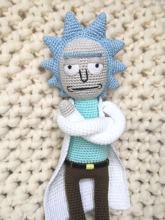 220 mejores imágenes de fundas cel crochet en Pinterest | Flores de ...