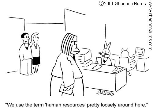 15 best Human Resources Humour images on Pinterest Comic, Humor - hr resource