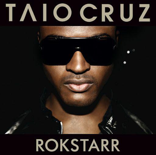 ▶ Taio Cruz - Break Your Heart (feat. Ludacris) [HQ] {Lyrics} - YouTube