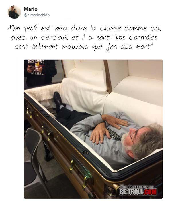 Epingle Par Jose Sur Divers En 2020 Blague Humour Noir Images