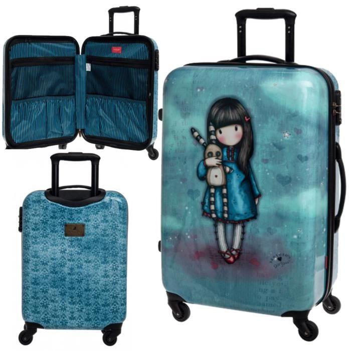 valise-rigide-60cm-new-york-la-valise-deeluxe-new-york-60cm-vous