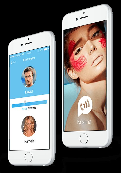 Es ver cómo nació, una aplicación muy exitosa: PushMe Messenger. Descarga y compartirlo con tus amigos. www.pushmeapp.org disponible para Apple y Android. #PushMeGeneration #PushMeMessenger http://office.pushmecorp.com/registration/2309/  Blog: http://www.pushme.website/pushme/referral/?SPONSOR=ID2309