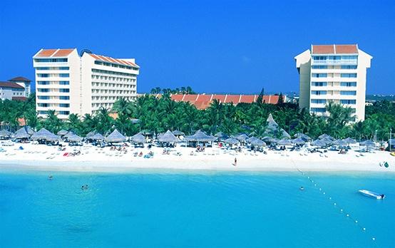 Отель «Occidental Grand Aruba» **** (остров Аруба, Малые Антильские острова, острова Карибского бассейна) (http://en.occidentalhotels.com/grand/Aruba.asp).  Подробности: +7(495) 7421717, sale@inna.ru , www.inna.ru   Будьте с нами! Открывайте мир с нами! Путешествуйте с нами!  #occidential#inna#cuba#dominicanrepublic#costarica#aruba#mexico#travel