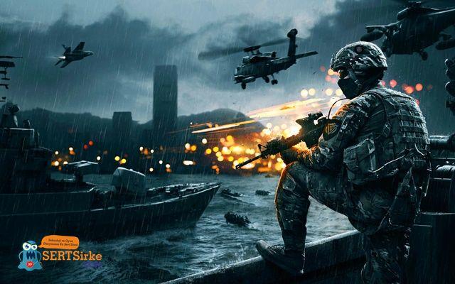 Battlefield+5'ten+Söylenti+Tadında+Haberler+Gelmeye+Devam+Ediyor!