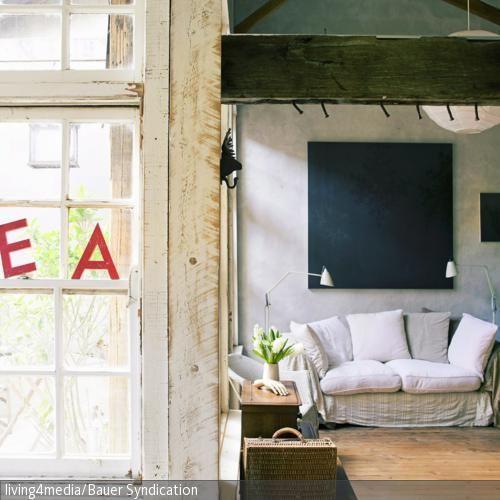 die besten 25 korbsessel wei ideen auf pinterest h ngesessel korb skandinavische. Black Bedroom Furniture Sets. Home Design Ideas