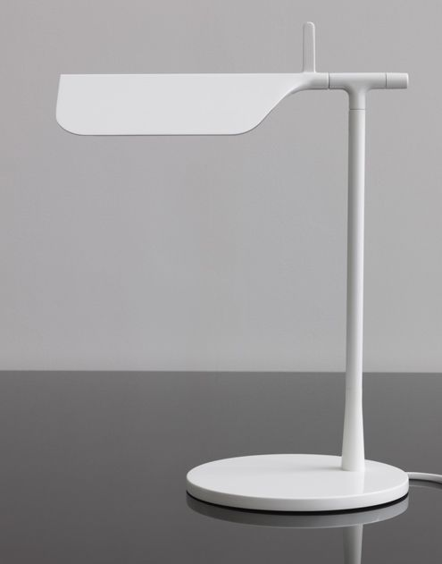 BarberOsgerby, Tab lamp
