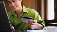 #ffsocial eBay si rifà il look ispirandosi a Pinterest - Il sito di aste online ha ridisegnato l'esperienza utente e ha lanciato una nuova app per ricevere gli acquisti effettuati entro la giornata