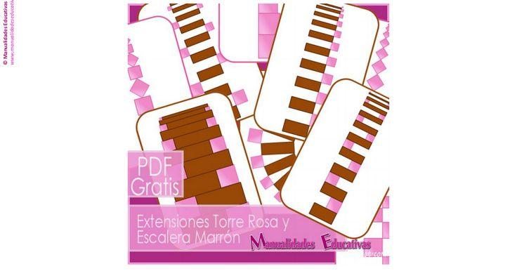 Extensiones Torre Rosa y Escalera Marrón.pdf