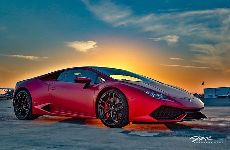 Glorious photo of this stunning wrapped Huracan from @metrosignsinc   Promoting Wrappers Around the World   Are You On The Map?   WEB: http://ift.tt/1fC1vAh FB: http://ift.tt/1D7uQxf TWITTER: http://www.twitter.com/wrappermapper  #wrappermapper #worldwraps #carwraps #carwrap #vehicle #vehiclewrap #sportscar #picoftheday #exoticcar #exoticcars #chrome #chromewraps  #carporn #instagood #beautiful #beauty #cool #awesome #Porsche #masarati  #lamborghini #bmw #mercedes #bugatti #whips #rollsroyce…