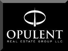 Opulent Real Estate Group LLC is a renowned property management company in Phoenix that is known for offering comprehensive property management solutions to property owners and residents. The company works with a team of professional and able property managers and vendors who take care of all Phoenix Property Management aspects.