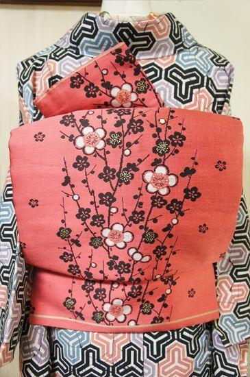 Японский орнамент.   Японская одежда, Кимоно мода ...